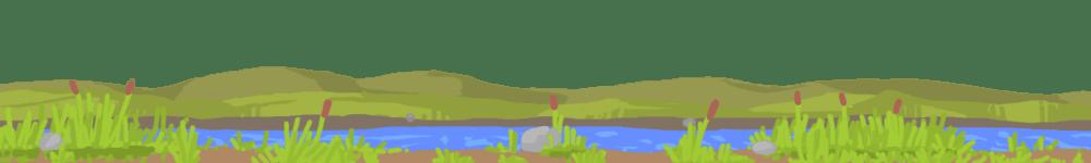 environment_river_1000x150