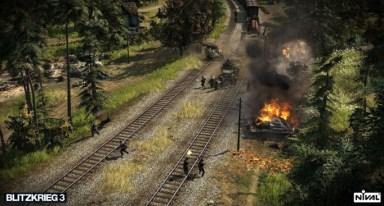 Blitzkrieg3_02