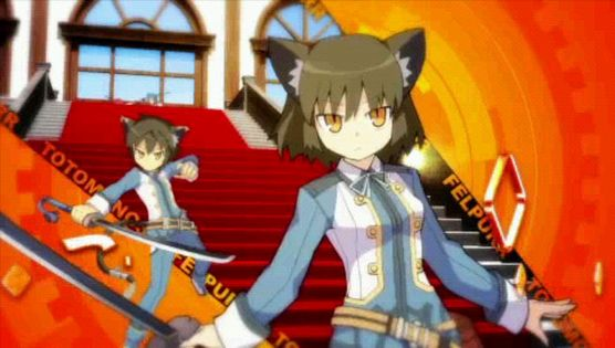 Class_of_Heroes_3_PSP_014