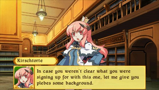 Class_of_Heroes_3_PSP_016