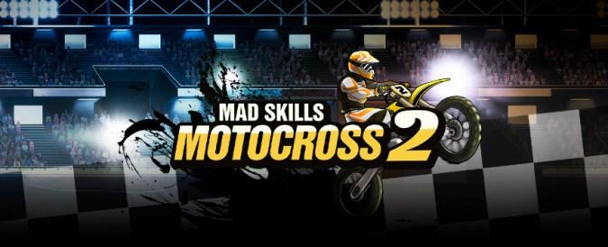 MadSkillsMotocross2_feature