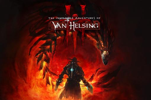 Van-Helsing-III-Cover-Art-LowSize-Landscape