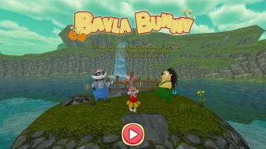 Bayla Bunny (iOS) - 01
