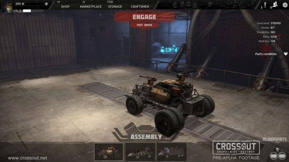 Crossout_hangar