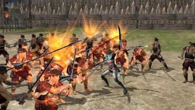 PS Vita 03