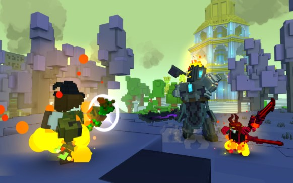 TROVE_ACT_MonsterAbilities_02