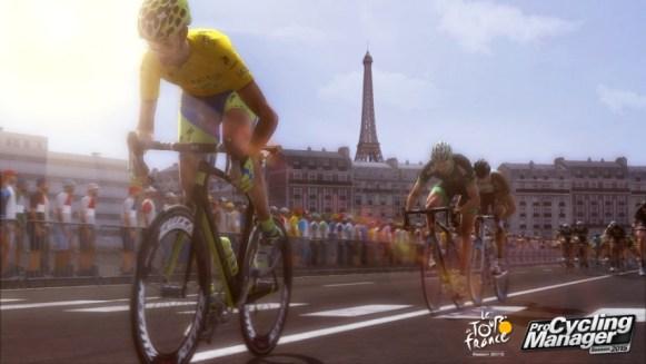 Tour_de_France-PCM2015-07