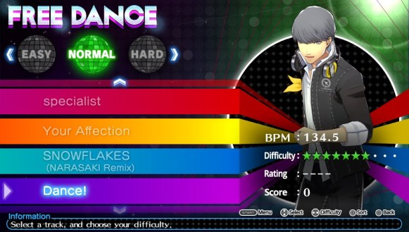 Free_Dance