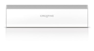 Product_SB Roar 2_White_Front