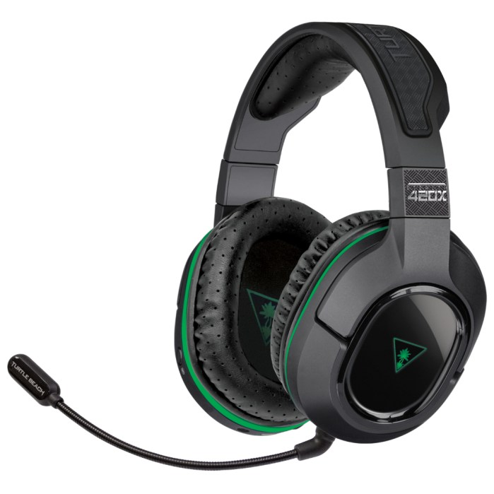 STEALTH-420X_ANGLE_WITH-MIC