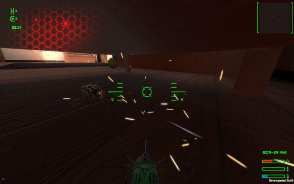 SpyBugs (PC) - 05