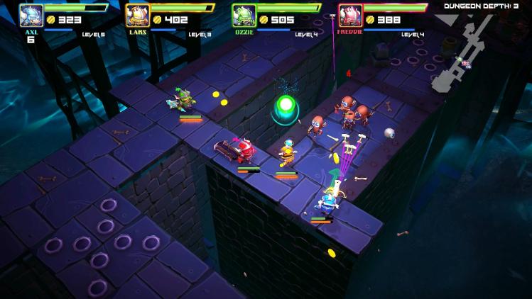 super_dungeon_bros_screenshot_14