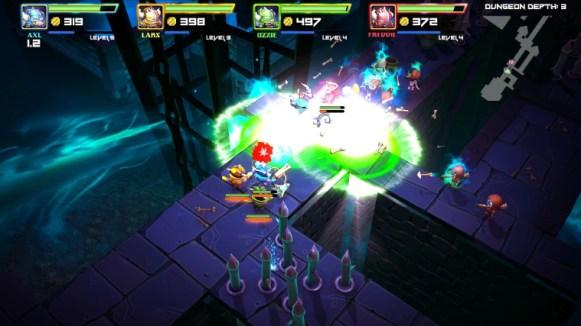 super_dungeon_bros_screenshot_4