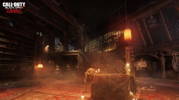 Black_Ops_3_Zombies_Shadows_of_Evil_3_WM_1436459712