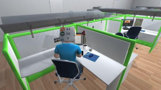 Desk_Employee2