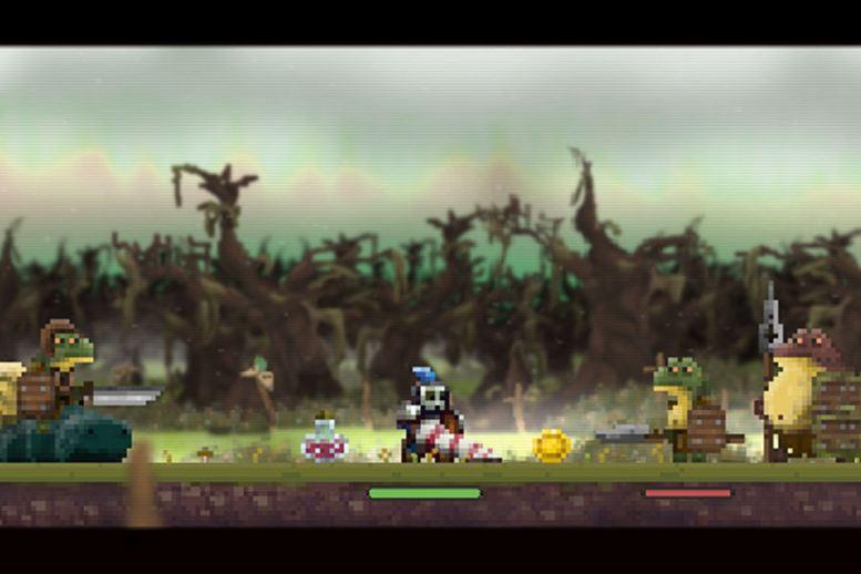 Loot Hero DX (PC) - 01