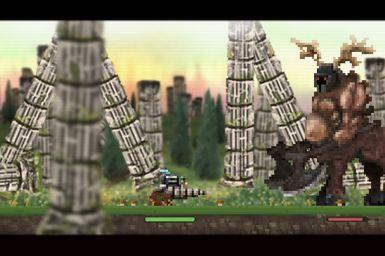 Loot Hero DX (PC) - 02