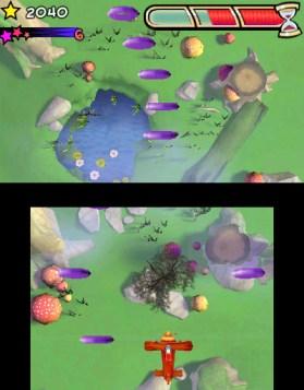 The_Smurfs_3DS_Screenshot_Plane_020715_6pm_CET