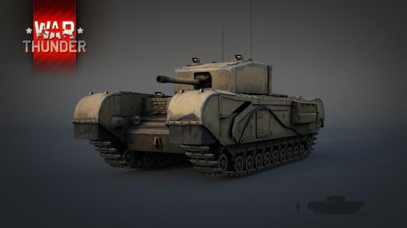 WarThunder_Churchill_III