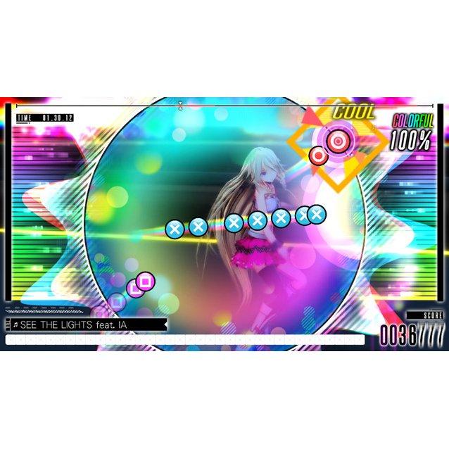 iavt-colorful-346925.15 - Copy
