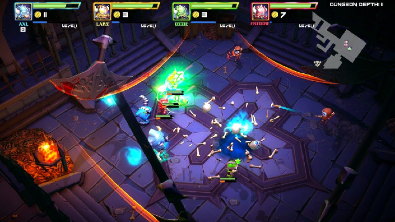super_dungeon_bros_screenshot_10
