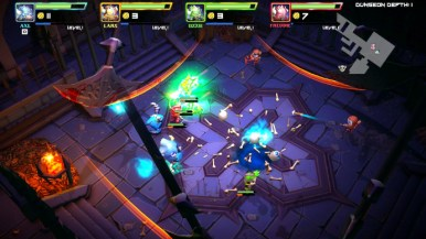 super_dungeon_bros_screenshot_10
