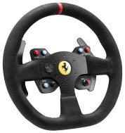 599XX_Wheel_2