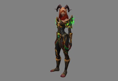 DH_BE_Armor_Female_03_PNG_png_jpgcopy