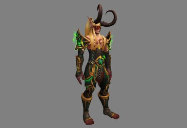 DH_BE_Armor_Male_00_PNG_png_jpgcopy