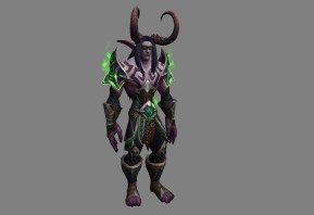 DH_NE_Armor_Male_00_PNG_png_jpgcopy