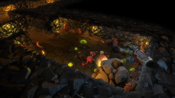 Dungeons2_AChanceofDragons_Screen (7)