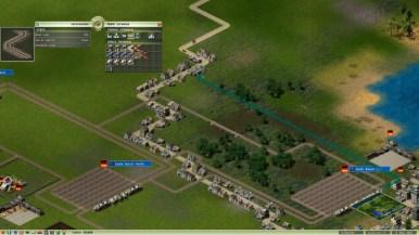 Industry Giant II (PC) - 04