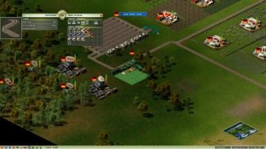 Industry Giant II (PC) - 07
