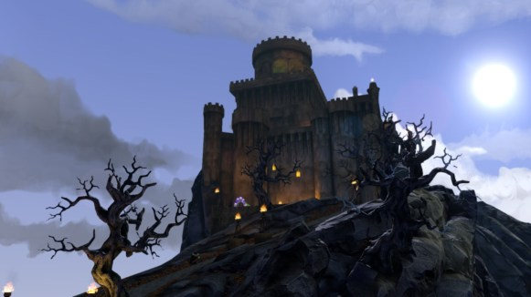 LD_GameplayScreenshot_12_Wicked_Witch_Castle