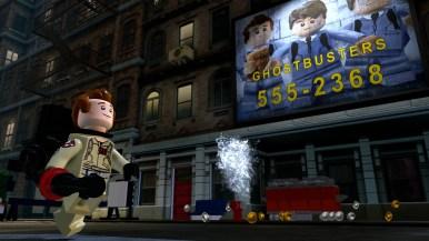 LEGO® DIMENSIONS™_20150728102943