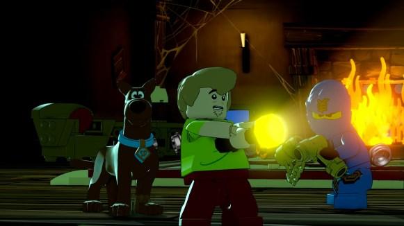 LEGO® DIMENSIONS™_20150724080228