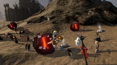 LD_GameplayScreenshot_6