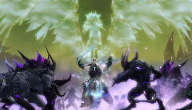 gw2hot_08-2015_elite-skill-chaotic-release