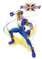 PXZ2_CAPCOM_Captain_Commando_1441877985