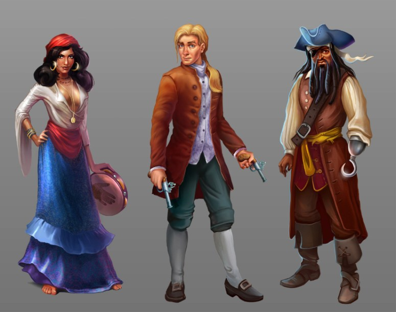 Shadowhand_Story_Characters_1442234599