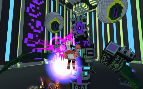 TROVE_ACT_ShadowTowerBoss_02_1442395162