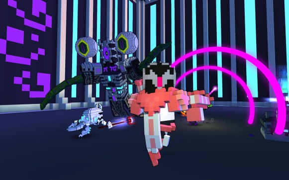 TROVE_ACT_ShadowTowerBoss_04_1442395162