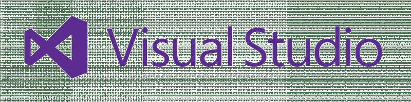 VS_rgb_Purple_D-800x200-1441695954