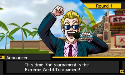 World_Tournament_2_1442419094