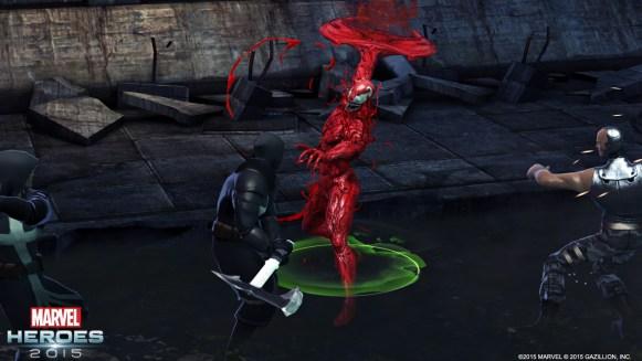 carnage_tup_venom_axe_combat-(7)_AH