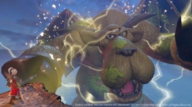 ドラゴンクエストヒーローズ 闇竜と世界樹の城_20150323160404