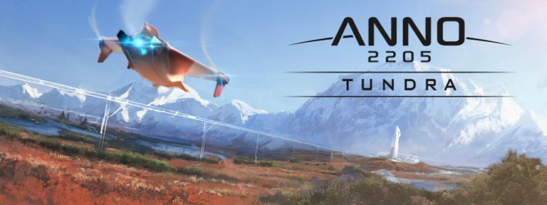 Anno2205_TundraDLC_Concept Art logo