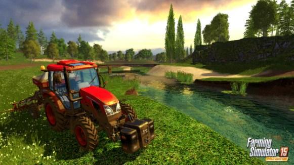 Farming_simulator_15_Gold-06