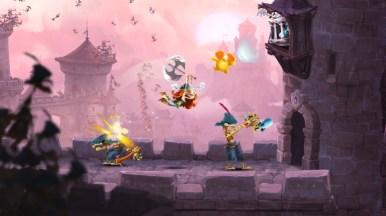 Rayman_Adventures_Screen_Castle_Barbara_151029_5PM_CET