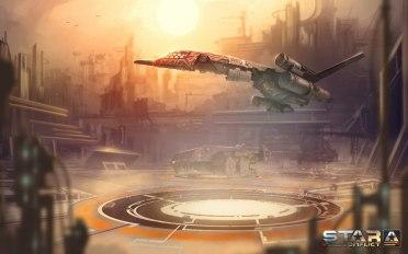 StarConflict_6